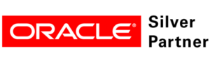 oracle_silver